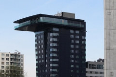 Rotterdam-062-Inntel-Hotel