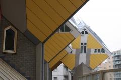 Rotterdam-065-Galerij-bij-de-Kubuswoningen