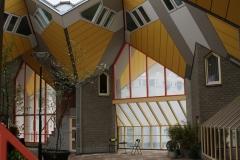 Rotterdam-066-Kubuswoningen-Binnenplaats