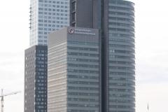 Rotterdam-066-World-Port-Center-12310m