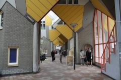 Rotterdam-070-Kubuswoningen-Galerij