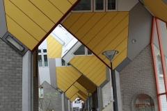 Rotterdam-071-Kubuswoningen-Galerij