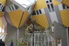 Rotterdam-072-Kubuswoningen-Binnenplaats