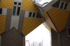 Rotterdam-073-Doorkijk-bij-Kubuswoningen