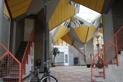 Rotterdam-075-Kubuswoningen-Binnenplaats