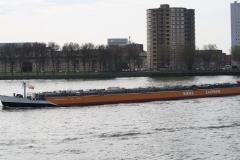 Rotterdam-075-Riviertanker-Volharding-14