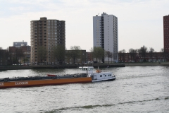 Rotterdam-076-Riviertanker-Volharding-14