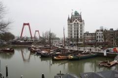 Rotterdam-077-Oude-Haven-met-Westermeijergebouw