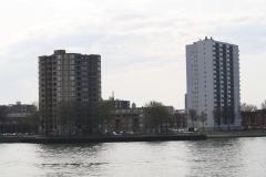 Rotterdam-079-Hoogbouw-aan-de-Nieuwe-Maas