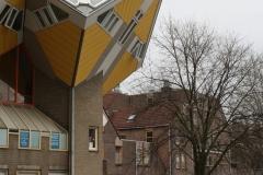 Rotterdam-079-Kubuswoningen
