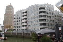 Rotterdam-081-Woningen-bij-de-Oude-Haven