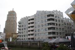 Rotterdam-082-Woningen-bij-de-Oude-Haven
