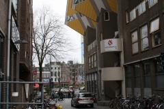 Rotterdam-085-Kubuswoningen