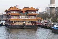 Rotterdam-086-Hotel-New-Ocean-Paradise
