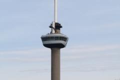 Rotterdam-087-Euromast