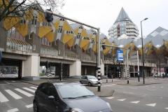 Rotterdam-087-Kubuswoningen