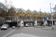 Rotterdam-089-Kubuswoningen