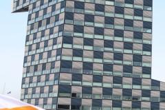 Rotterdam-089-Woontoeter