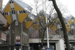Rotterdam-093-Kubuswoningen