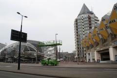 Rotterdam-094-Kubuswoningen-Blaaktoren-en-Markthal