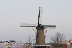 Rotterdam-096-Molen-Distilleerketel-1-Delfshaven