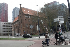 Rotterdam-096-Zicht-op-gebouw-The-Red-Apple-12710m