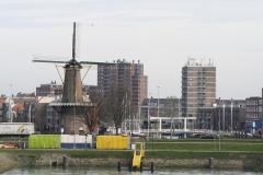 Rotterdam-099-Molen-Distilleerketel-1-Delfshaven