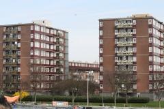 Rotterdam-100-Flats-Delfshaven