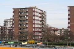 Rotterdam-101-Flats-Delfshaven