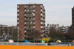 Rotterdam-102-Flats-Delfshaven