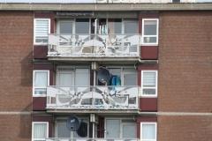 Rotterdam-103-Balkons-Flat-Delfshaven