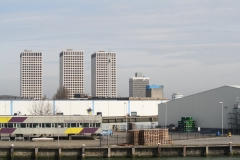 Rotterdam-113-Stadshavens-Rotterdam
