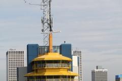 Rotterdam-115-Radarpost