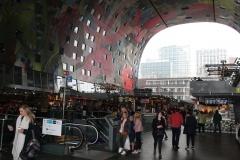 Rotterdam-116-Markthal-binnenkant