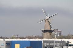 Rotterdam-117-Molen-Distilleerketel-1-Delfshaven