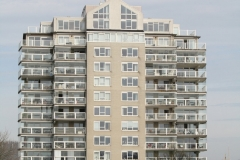 Rotterdam-126-Flat-Schiedam