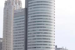 Rotterdam-244-World-Port-Center-12310m