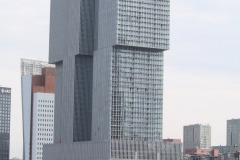Rotterdam-246-De-Rotterdam-149m