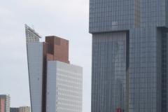 Rotterdam-248-Toren-op-Zuid-9650m-en-De-Rotterdam-149m