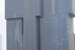 Rotterdam-249-De-Rotterdam-149m