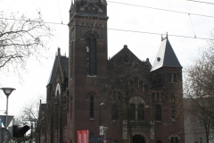 Rotterdam-260-Remonstrantse-Kerk-Westersingel