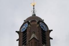 Rotterdam-265-Spits-Remonstrantse-Kerk-Westersingel