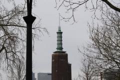 Rotterdam-282-Vergezicht-met-hoofdgebouw-Boymans-vanBeuningen-en-Delftse-Poort