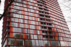 Rotterdam-318-Bewonersflat