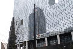Rotterdam-323-De-Delfste-Poort-15135-m