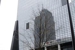 Rotterdam-324-De-Delfste-Poort-15135-m