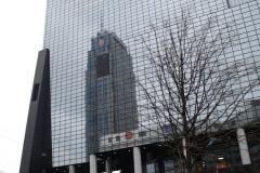 Rotterdam-325-De-Delfste-Poort-15135-m