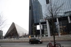 Rotterdam-326-Centraal-Station