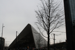 Rotterdam-327-Centraal-Station