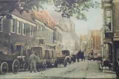 Alkmaar-Lindegracht-Brasserie-Het-Gulden-VLies